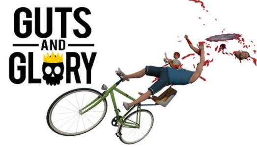 Guts and Glory Free Download (v1.0.1)