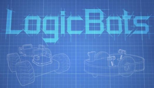 LogicBots Free Download