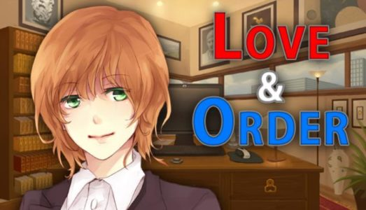 Love And Order Free Download