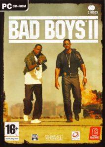 Bad Boys 2 PC Free Download
