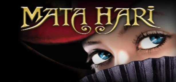 Mata Hari Free Download