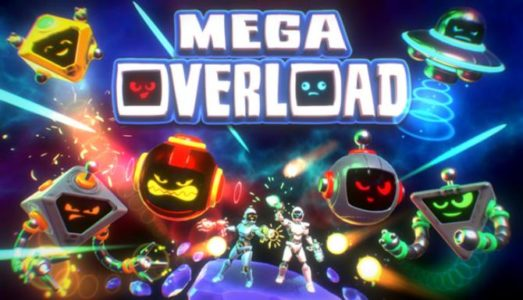 Mega Overload Free Download