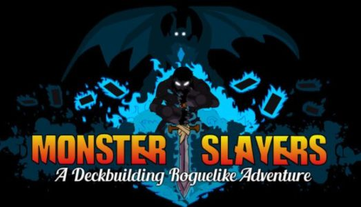 Monster Slayers Free Download (v1.2.2 ALL DLC)