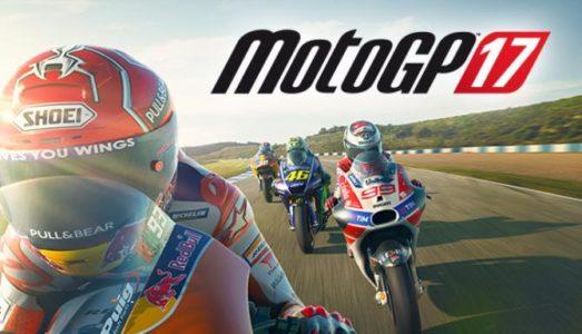 MotoGP 17 Free Download (Update 1)