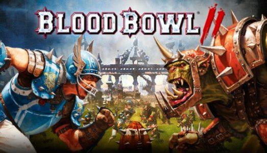 Blood Bowl 2 Legendary Edition Free Download (v3.0.219.2)
