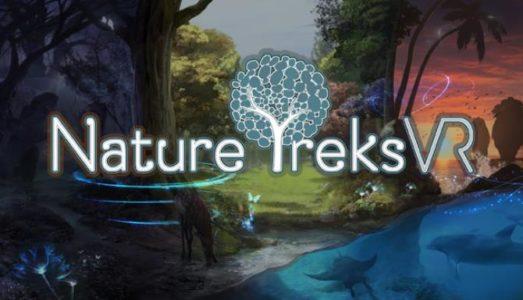 Nature Treks VR Free Download
