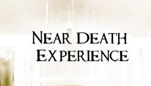Near Death Experience Free Download