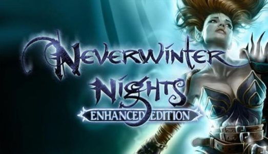 Neverwinter Nights: Enhanced Edition Free Download (v1.79 ALL DLC)