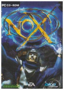 Nox Free Download