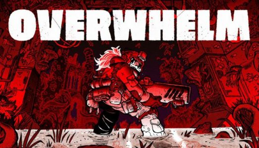 OVERWHELM Free Download