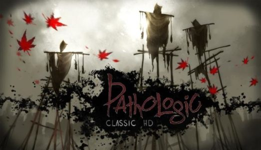 Pathologic Free Download