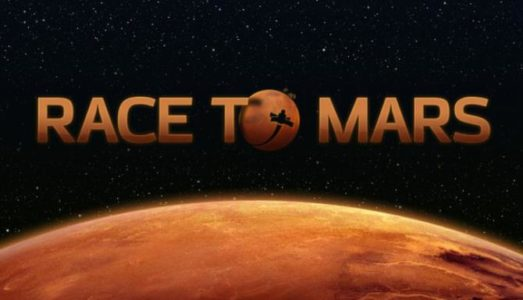 Race To Mars Free Download