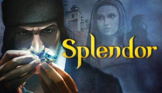 Splendor Free Download (v1.1.3)