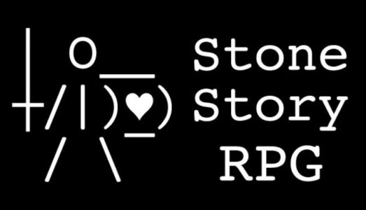 Stone Story RPG Free Download (v2.8.6)