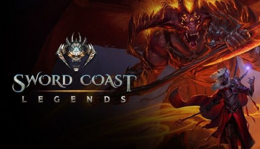 Sword Coast Legends Free Download (Inclu ALL DLC)