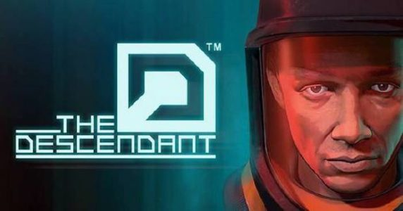 The Descendant Free Download (Episode 1-5)