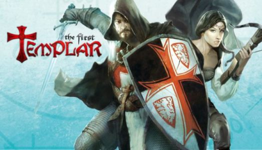 The First Templar Steam Special Edition Free Download