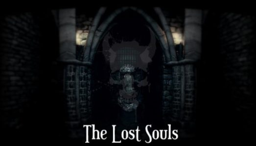 The Lost Souls Free Download