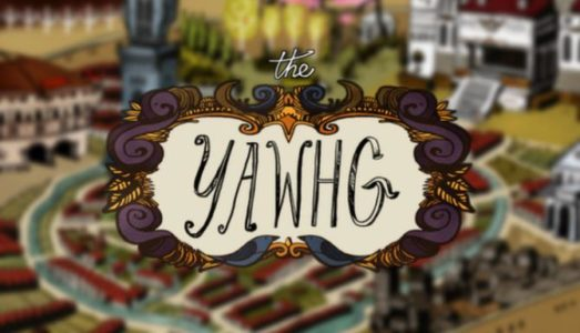The Yawhg Free Download