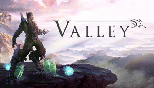 Valley Free Download (v1.05)