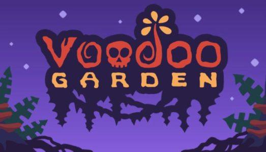 Voodoo Garden Free Download