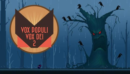 Vox Populi Vox Dei 2 Free Download