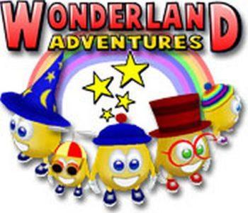 Wonderland Adventures Free Download