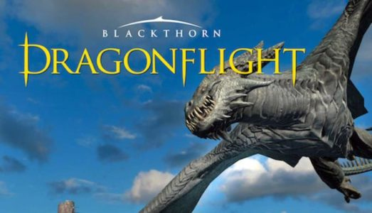 Dragonflight Free Download