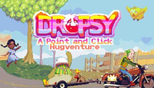 Dropsy Free Download (v1.4)