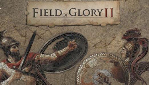 Field of Glory II Free Download