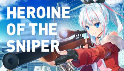 Heroine of the Sniper Free Download