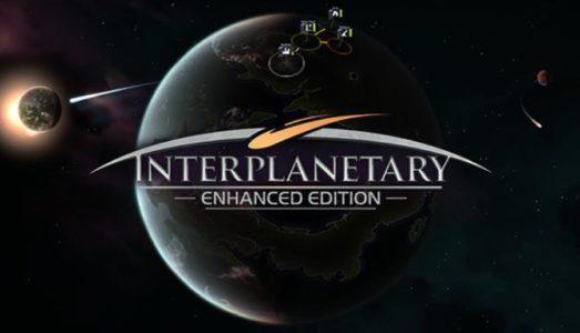 Interplanetary: Enhanced Edition Free Download (v1.55.2090)
