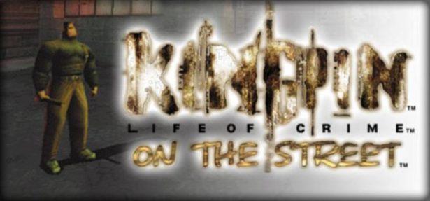 Kingpin Life of Crime Free Download