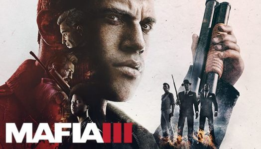 Mafia III Digital Deluxe Free Download