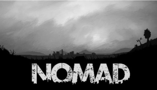 Nomad Free Download (v0.601)