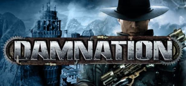 Damnation Free Download