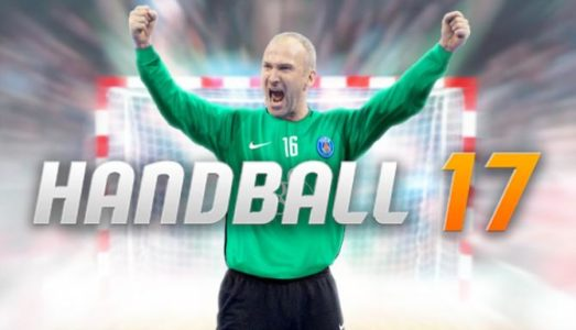 Handball 17 Free Download