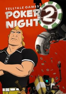Poker Night 2 Free Download