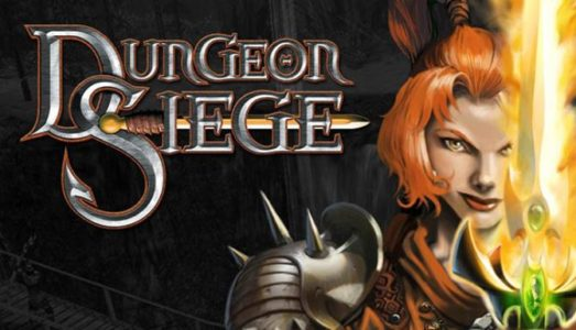 Dungeon Siege Free Download