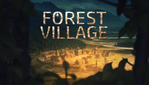Life is Feudal: Forest Village Free Download (v1.1.6719)
