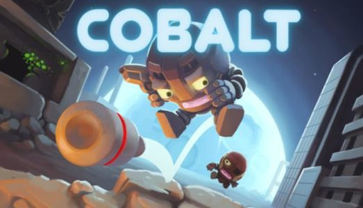 Cobalt Free Download (v136b)