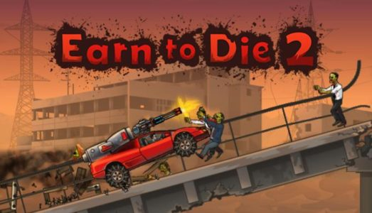 Earn to Die 2 Free Download (v1.0.4)