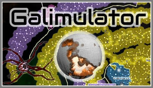 Galimulator Free Download