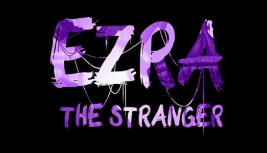 EZRA: The Stranger Free Download