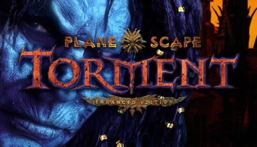 Planescape: Torment: Enhanced Edition Free Download (v3.1.4.0)