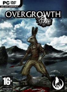 Overgrowth Free Download