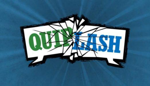 Quiplash Free Download