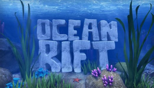 Ocean Rift Free Download