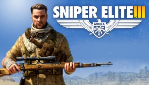 Sniper Elite 3 Free Download (Inclu ALL DLC)