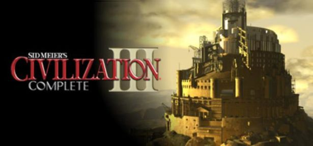 Sid Meier's Civilization III Complete Free Download